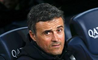 Luis Enrique y el Barça, reinventarse o morir