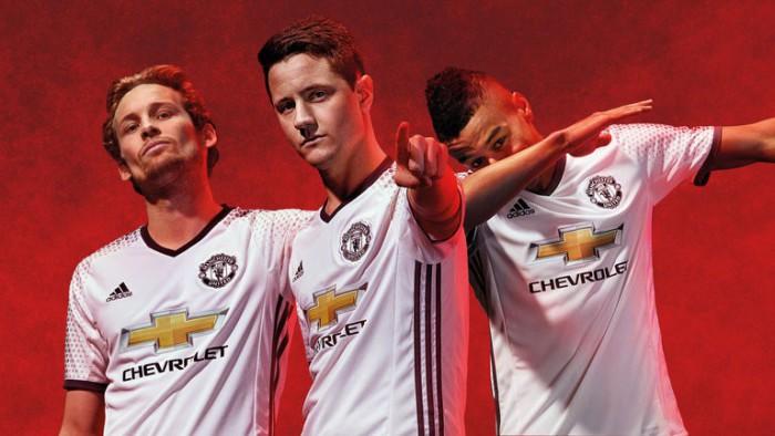 Los equipos más valiosos de Europa