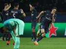 Talento vs Táctica, la caída del Fútbol Club Barcelona ante el Paris Saint Germain