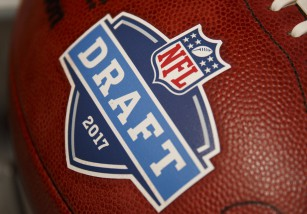 NFL: Mock draft 1.0