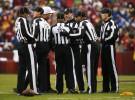 NFL: Estos son los nuevos cambios en la normativa