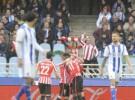 Liga Española 2016-2017 1ª División: resultados y clasificación de la Jornada 27