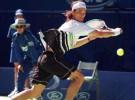 Tal día como hoy… Carlos Moyá se convierte en el primer español en alcanzar el número uno de la ATP
