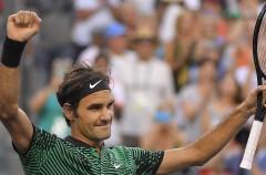 Masters 1000 Indian Wells 2017: La final masculina será suiza y la femenina rusa