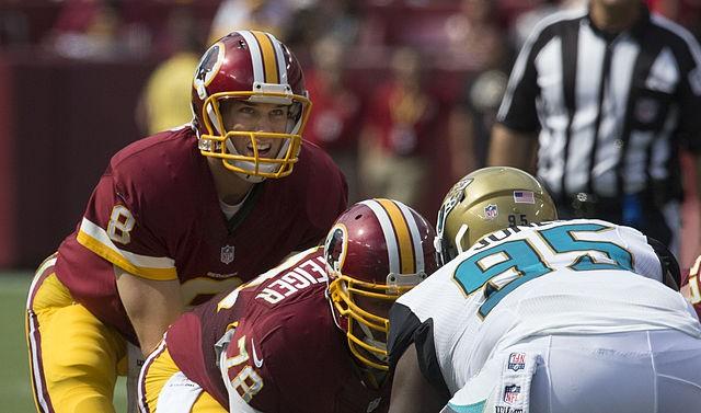 NFL: Repaso y consecuencias de los Franchise Tags