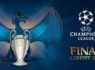 La UEFA pone a la venta las entradas para las finales de la Champions League y la Europa League