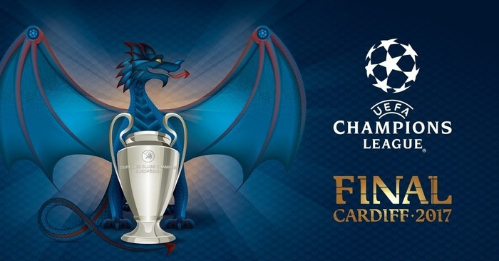 Ya se pueden comprar entradas para la final de la Champions League en Cardiff