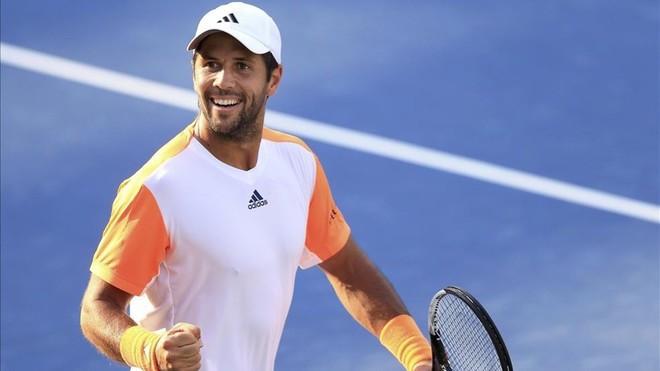 ATP 500 Dubai 2017: Verdasco y Murray a semifinales