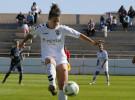 """María Arranz: """"el éxito de la selección es una lucha de muchas jugadoras"""""""