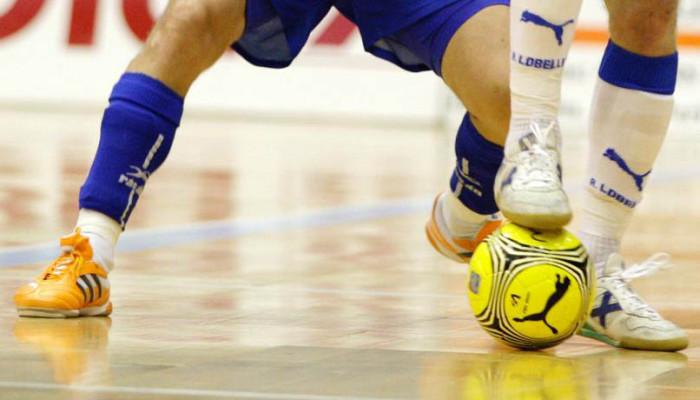 Fútbol Sala: un deporte completo