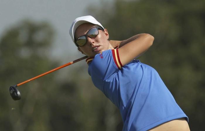 Golf: historia y orígenes