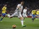 El Real Madrid, la épica y una liga emocionante