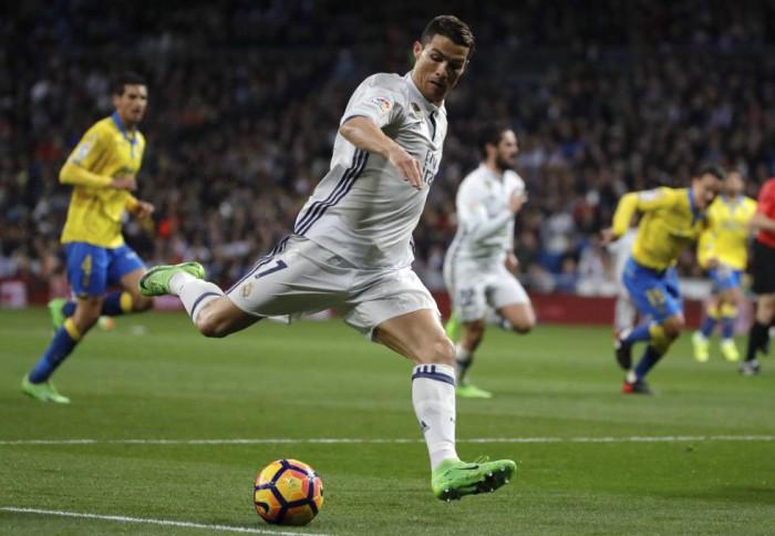 Real Madrid, la épica y una liga emocionante