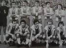 José Prat, el primer 'goleador' liguero