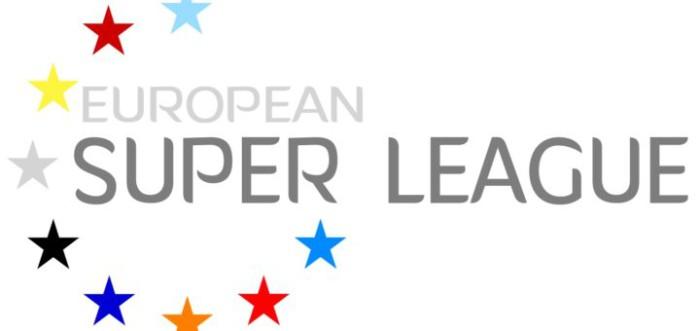 La idea de una 'Superliga Europea' se esfuma