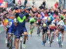 Lieja – Bastoña – Lieja 2017: Alejandro Valverde, rey de las Ardenas