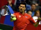 Copa Davis 2017: Djokovic y Troicki ponen el 2-0 de Serbia ante España