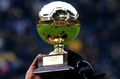 Los 24 finalistas al Premio Golden Boy 2017