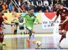 Movistar Inter alcanza la final de la UEFA Futsal Cup