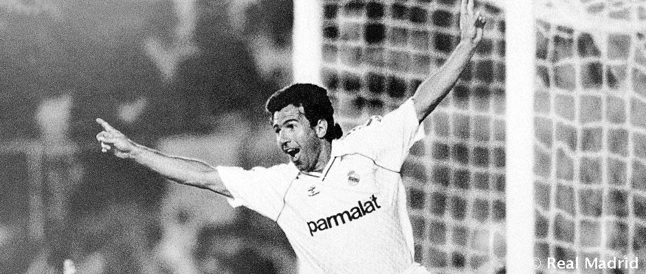 Hoy se cumplen 25 años de la muerte de Juanito
