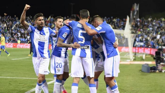 Liga Española 1ª División 2016-2017: resultados y clasificación de la Jornada 34