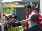 ATP Barcelona 2017: Rafa Nadal y Murray a octavos