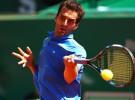 Masters 1000 Montecarlo 2017: Albert Ramos a semifinales frente a Pouille