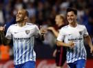 Liga Española 2016-2017 1ª División: resultados y clasificación de la Jornada 31