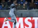Europa League 2016-2017: el Celta de Vigo estará en las semifinales