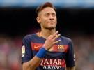Neymar, centenario