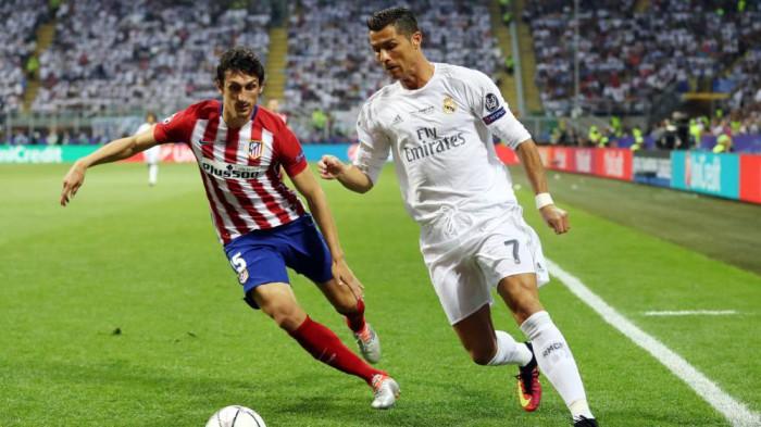 Madrid: la capital del fútbol europeo