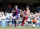 """Liga Iberdrola: El Atlético empata en el """"Mini"""" y está a un paso del título"""