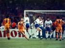 Tal día como hoy… 25 años del gol de Koeman que cambió la historia del Barcelona