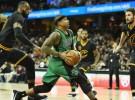 NBA Playoffs 2017: previa y horarios de la final de la Conferencia Este