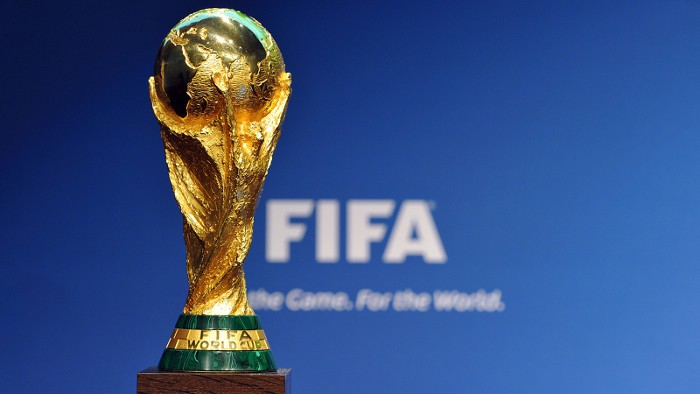 Así será el Mundial de 2026, con su nuevo formato y las posibles sedes