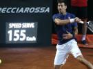 Djokovic volverá a ser la amenaza para Rafa Nadal en Roland Garros?