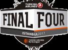 Final Four Euroliga 2017: horarios y cómo verla por televisión