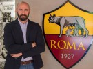 El reto de Monchi en la Roma