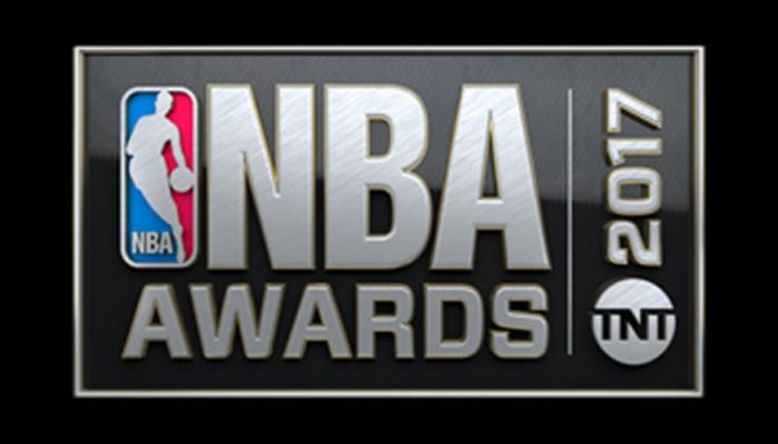 La NBA entregará sus premios el 26 de junio