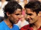 Woodbridge: Federer podría tener ventaja sobre Nadal en Roland Garros