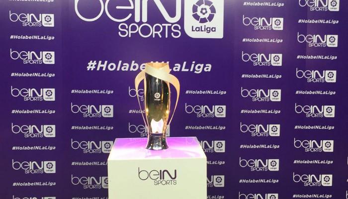 El título de Liga en juego en la última jornada
