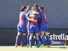 Liga Iberdrola: Barça y Atlético se jugarán el título el próximo sábado