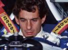 Tal día como hoy… Ayrton Senna perdía la vida en el circuito de Imola