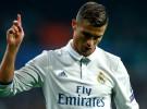 Cristiano Ronaldo: el 'Artillero Blanco'