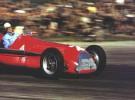 Tal día como hoy… En el circuito de Silverstone, se celebra la primera carrera de Fórmula 1