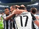 La 'Juve' ya espera rival para la final de Cardiff