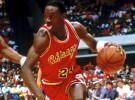 Tal día como hoy… Michael Jordan es nombrado mejor Rookie de la temporada 1984/85