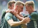 Eurocopa sub 21 2017: España y Alemania jugarán el viernes la gran final