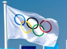 Tal día como hoy… Se funda el Comité Olímpico Internacional