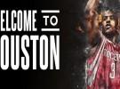 NBA: Chris Paul ya es de los Houston Rockets